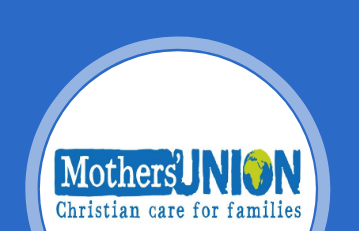 Mothers Union 9.5 x 6.1