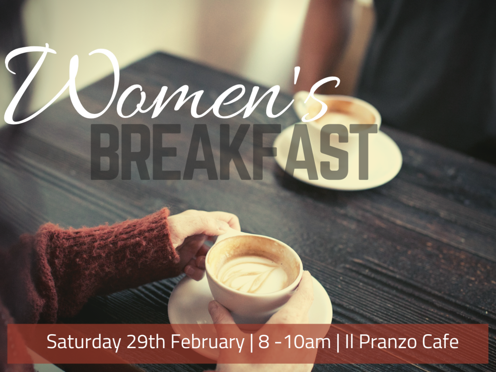 WOMEN'S breakfast PPT (4)