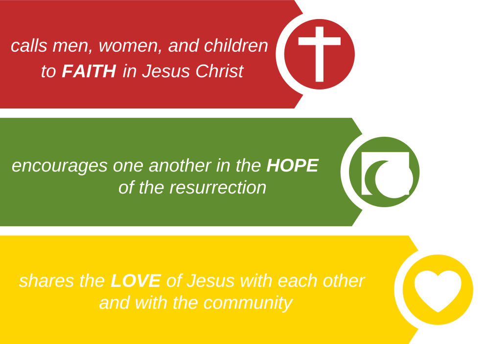 _faith, hope, and love - our aim a5 size (2)